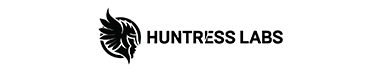 09 huntress